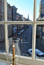 Charleston 2010 056