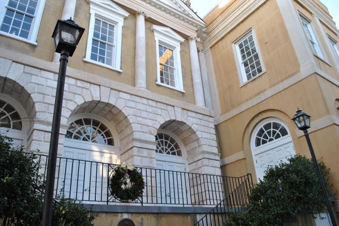 Charleston 2010 069