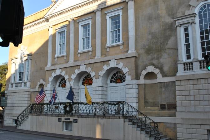 Charleston 2010 071