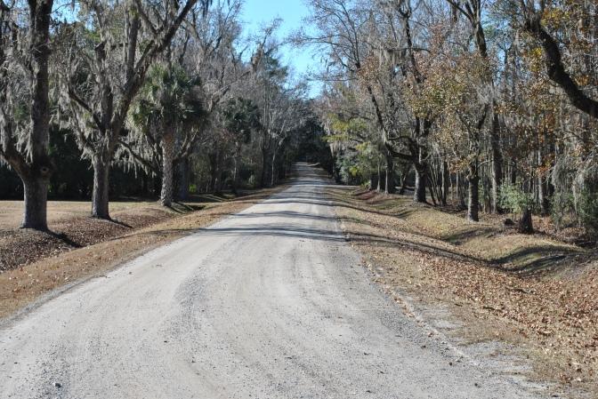 Charleston 2010 114