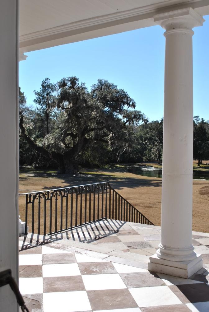 Charleston 2010 134