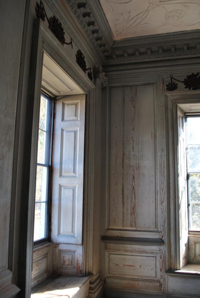 Charleston 2010 138