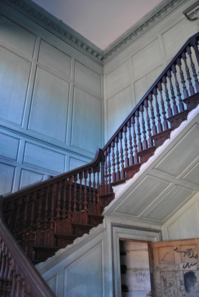 Charleston 2010 164