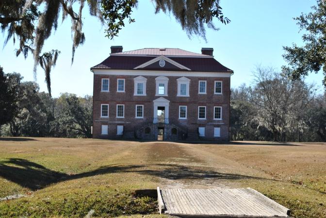 Charleston 2010 197