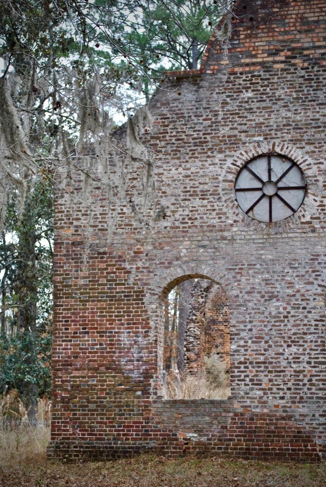 Charleston 2010 588