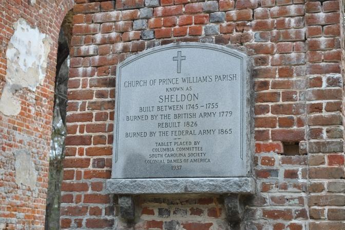 Charleston 2010 619