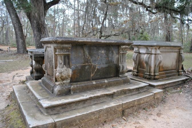 Charleston 2010 642