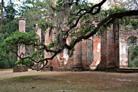 Charleston 2010 646 2
