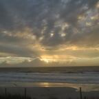 Glorious Morn
