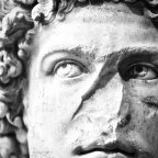 The Beauty of Antiquity