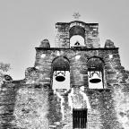 Old San Antonio